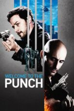Nonton film Welcome to the Punch (2013) terbaru